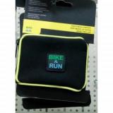 Portofel pentru incheietura mainii Byke and Run