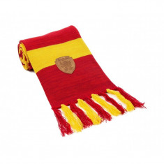 Fular Harry Potter Gryffindor LC Exclusive