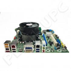 OFERTA! Kit Intel DQ77MK + i5 3570 + 8GB DDR3 + Cooler USB 3.0, Pentru INTEL, 1155, DDR 3