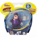 Figurine Blister 7 Personaje - Pete, IMC
