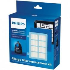Kit filtre de schimb Philips FC8010/02, FC 8010/02, FC8010/01, FC 8010/01,...