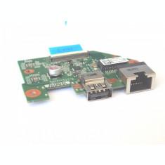 Modul Usb Lan Toshiba Satellite L50-R