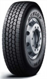 Anvelopa Iarna Dunlop SP362 315/70R22.5 154/152K/L, 70, R22.5