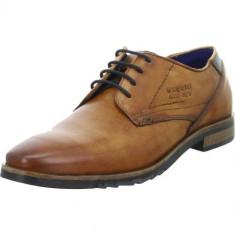 Pantofi Barbati Bugatti 3125390141006300