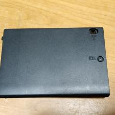 Cover Laptop lenovo ThinkPad T530 #PIR