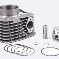 Set motor ATV 4T CB 200cc (racire aer)