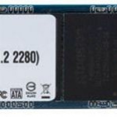 SSD Kingston A400, 120GB, M.2