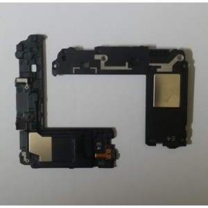 Antena cu Buzzer Samsung Galaxy S7 Edge G935 Original