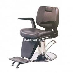 Scaun Profesional Salon Frizerie Coafor Reglabil Constantine BCB15