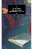 Marin Preda - Cel mai iubit dintre pământeni ( vol. 2 )