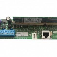 Modul de comunicare prin protocolul TCP/IP, UTC Fire & Security ATS180