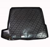 Protectie portbagaj Opel Astra J Sedan 2012- Kft Auto
