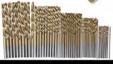 BURGHIE PENTRU LEMN 1/1.5/2/2.5/3mm