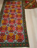 Covoare tradiționale moldovenești
