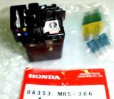 Releu pornire 06353-MR5-306  Honda  CBR VTR VF NC PC
