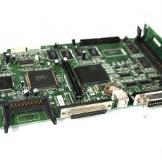 Formatter Board Brother HL-7050 B512149-2