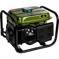 Generator Heinner 0.65 kW pe Benzina