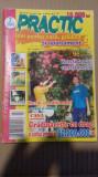 Revista PRACTIC - nr.7/2004