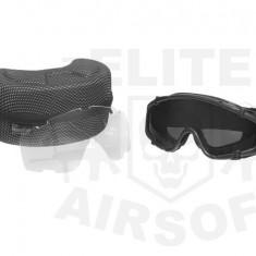 Ochelari de protectie cu 2 lentile [FMA]