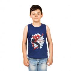 Maiou baieti Ultimate Spider-Man