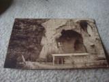 Carte postala - Namur - Belgia - 1941 - circulata