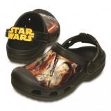 Saboți Copii casual Crocs CB Star Wars Clog Kids