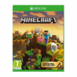 Joc Minecraft Master Collection pentru Xbox One