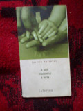 E2 A iubi inseamna a ierta - Savatie Bastovoi (prezinta sublinieri)