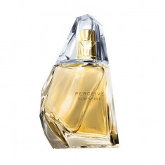 Apă de parfum Perceive Sunshine