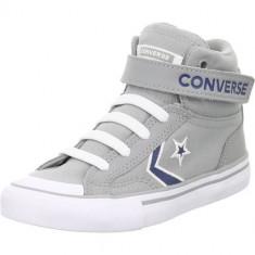 Ghete Copii Converse Pro Blaze Strap 666943C