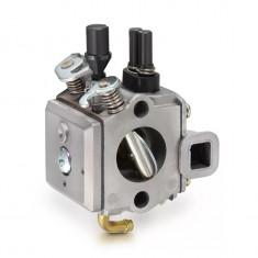 Carburator Drujba Stihl - Stil MS 036