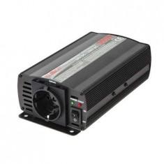 Invertor auto , convertor tensiune 24v/230v 300w kemot