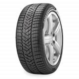 Cumpara ieftin Anvelope Pirelli Winter Sottozero 3 235/45R17 97V Iarna