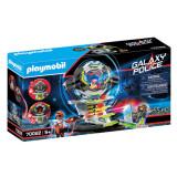 Cumpara ieftin Set de joaca Playmobil, Seif Cu Cod Secret