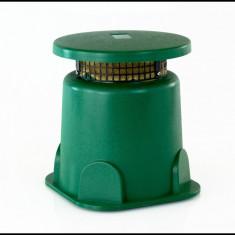 HL 801 - Boxa pentru gradina Master Audio