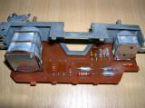 Potentiometru magnetofon lampi Grundig tk245 deluxe