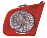 Tripla stop Lampa spate VW JETTA III (1K2) DEPO 441 1315R LD UE