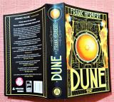 Dune. Editura Armada, 2019 - Frank Herbert
