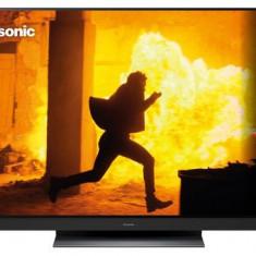 Televizor OLED Panasonic 165 cm (65inch) TX-65GZ1500E, Ultra HD 4K, Smart TV, WiFi, CI+