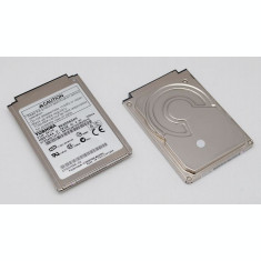 "Hard disk Toshiba 60 GB Internal 4200 RPM 1.8"" MK6006GAH"