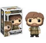 Figurina Funko Pop Games of Thrones, Tyrion