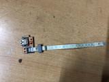 USB Dell 17R - 5737 A144