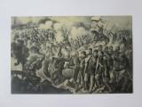 Cumpara ieftin Rara! C.P.Osman Pașa ranit la picior in timpul bataliei de la Plevna 28 noe.1877