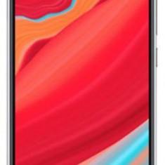 Telefon Mobil Xiaomi Redmi S2, Procesor Octa-Core 2.0GHz, IPS LCD capacitive touchscreen 5.99inch, 4GB RAM, 64GB Flash, Camera Duala 12+5MP, Wi-Fi, 4G