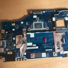 Placa de baza defecta Packard bell Te69bm, Acer Aspire e1-532   {  AA150}