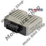 MBS Releu incarcare Piaggio Zip 50 4T, Cod Produs: 246030182RM