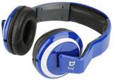 DeKassa DJ-5899 Casti cu fir fara microfon tip DJ, stereo, 15 mW