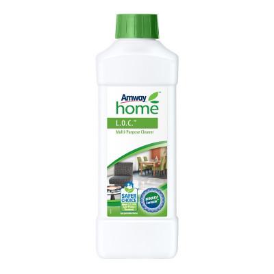 Detergent universal L.O.C.™ foto