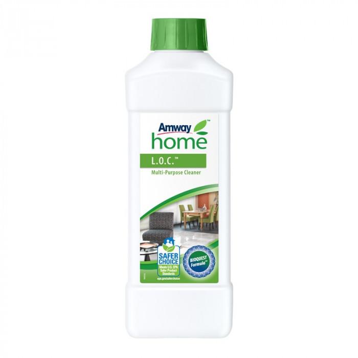 Detergent universal L.O.C.™