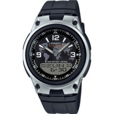 Ceas Bărbătesc Casio AW-80-1A2